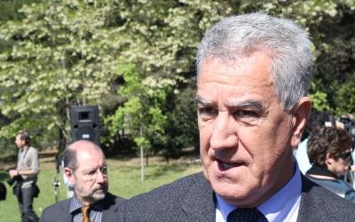 La defensa de Jordi Soriano a la peça 1 del cas Mercuri en demana l'arxivament | Arxiu